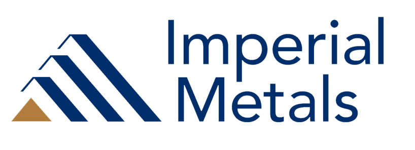 Imperial_Metals_Corporation_(III)_logo